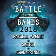 Battle-of-the-bands-1522614831