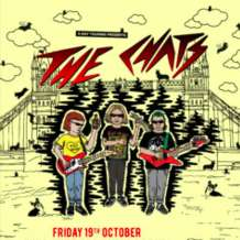 The-chats-1532023997