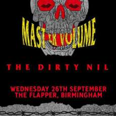 The-dirty-nil-mixtape-saints-vincent-the-onepotts-1535992724