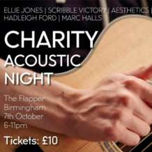 Charity-acoustic-night-1535992993