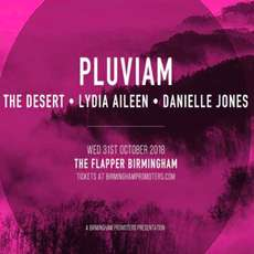Pluviam-the-desert-lydia-aileen-danielle-jones-1536912868