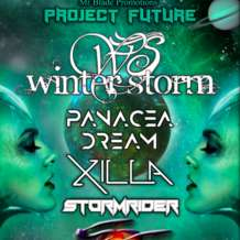 Winter-storm-panacea-dream-1547895180