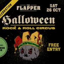 Rock-n-roll-circus-halloween-bash-1568657275