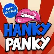 Hanky-panky-1482763126