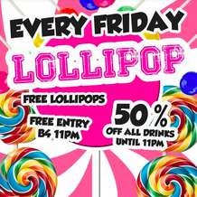 Lollipop-fridays-1482763355