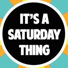 It-s-a-saturday-thing-1482764402