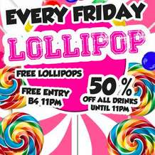 Lollipop-fridays-1492414114