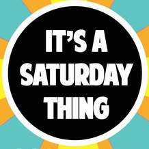 It-s-a-saturday-thing-1492414645