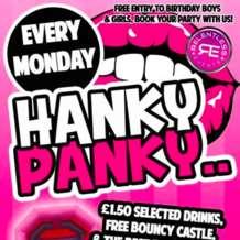 Hanky-panky-1502399534