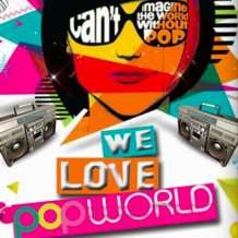 We-love-popworld-1502400267