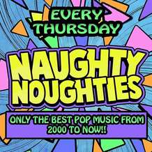 Naughty-noughties-1502401130