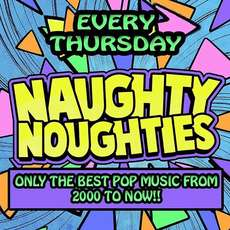 Naughty-noughties-1502401324