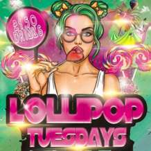 Lollipop-tuesdays-1523272036
