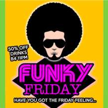 Funky-friday-1523307658