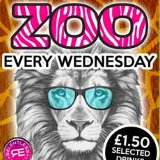 Zoo-1533980040