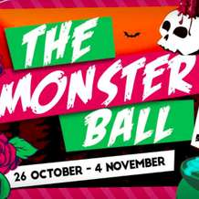 The-monster-ball-1538211093