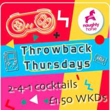 Throwback-thursdays-1543916778