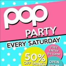 Pop-party-1546196425