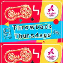 Throwback-thursdays-1546197870