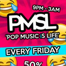 Pop-music-is-life-1565383860