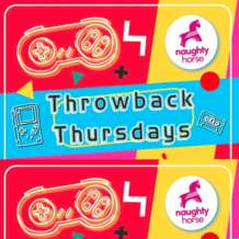 Throwback-thursdays-1565425989