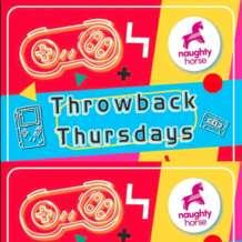 Throwback-thursdays-1577546729