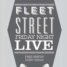 Friday-night-live-1382950341