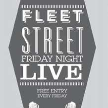 Friday-night-live-1388574166