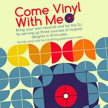 Come-vinyl-with-me-1469952898