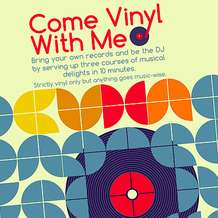 Come-vinyl-with-me-1480763601