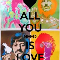 Beatles-all-you-need-is-love-fest-2017-1483528248