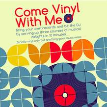 Come-vinyl-with-me-1491898154
