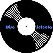 Disc-selecta-1503916315