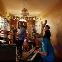 Club-bebop-with-steve-ajao-quartet-plus-guests-1538939072