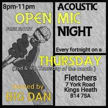 Acoustic-open-mic-night-1544821405