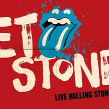 Get-stoned-rolling-stones-tribute-1548519280