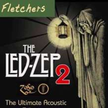 The-led-zep-2-1552251792