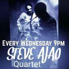 Steve-ajao-quartet-1565172391