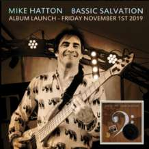 Mike-hatton-album-launch-1570136155