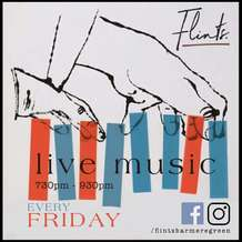 Live-music-night-1553375521