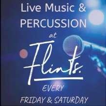 Live-music-at-flints-1572372400