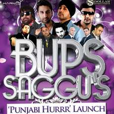 Punjabi-hurrr-launch