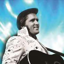 Elvis-tribute-by-kevin-paul-1567112561
