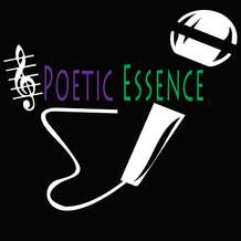 Poetic-essence-do-you-love-this-sound-mixtape-launch-1420748275