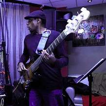 Live-music-jam-session-reedbass-1488829753