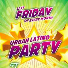 Urban-latino-party-1522006890