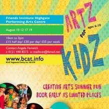 Bcat-artz-for-kidz-1436087860
