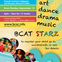Bcat-starz-free-art-drama-dance-and-music-for-young-people-1468249314