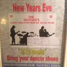 Nye-the-outcasts-1479633214