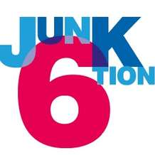 Junktion-6-at-the-gate-sutton-coldfield-1514997476